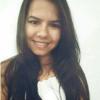 Jaínyde Vanessa Gomes Cardoso