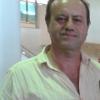 Nabi Assad Filho
