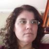 Roberta Montello Amaral