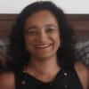 Rosana Lopes Lima Fialho