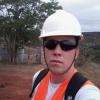 Vitor Hugo Breda Barbosa
