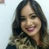 Karla Dayanne Bezerra Cruz