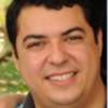 Tiago Gomes Da Silva Ribeiro