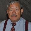 Kazuo Hatakeyama