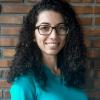 Mylena Cristina Rezende Pacheco