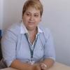 Clecia Simone Gonçalves Rosa Pacheco