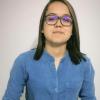Izabel Pesqueira Ribeiro Araujo